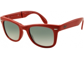 Ray Ban - RB4105 764/32 - Sunglasses