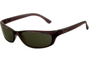 Ray Ban - RB4115 606/71 - Sunglasses