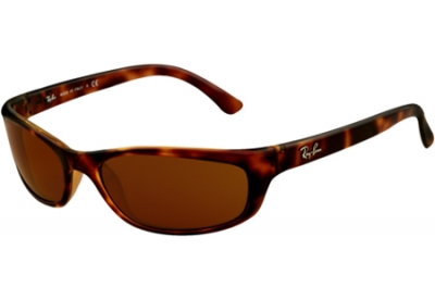 Ray-Ban - RB4115 642/73 - Sunglasses
