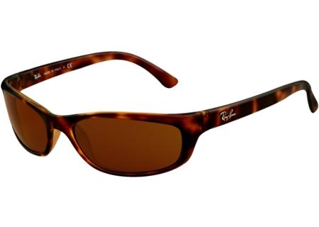 Ray-Ban - RB4115 642/73 - Sunglasses