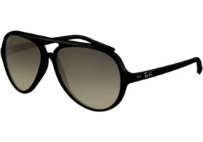 Ray Ban - RB4125 601/32 - Sunglasses