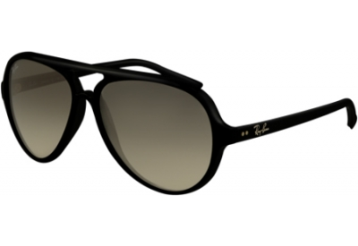 Ray-Ban - RB4125 601/32 - Sunglasses
