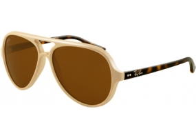 Ray Ban - RB4125 721 - Sunglasses