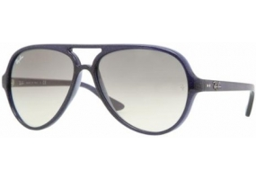 Ray Ban - RB412580632 - Sunglasses