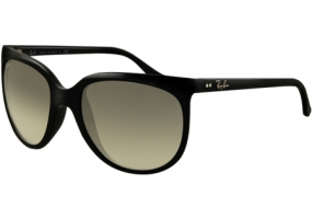 Ray Ban - RB4126 601-32 - Sunglasses