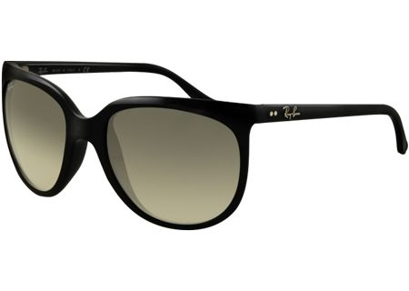 Ray-Ban - RB4126 601-32 - Sunglasses