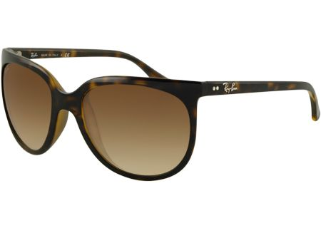 Ray-Ban - RB4126 710-51 - Sunglasses