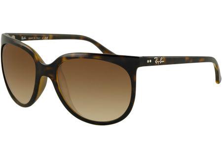 Ray-Ban - RB4126 710-51 - Sunglasses
