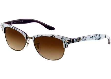 Ray-Ban - RB4132 835/51 52 - Sunglasses