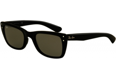 Ray-Ban - RB4148 601/52 - Sunglasses