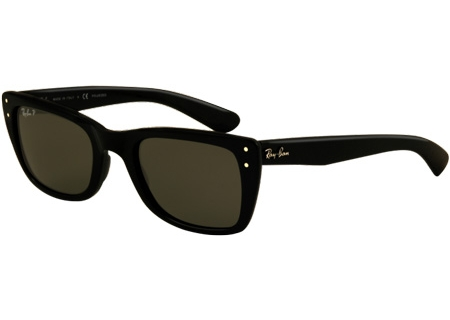 Ray-Ban - RB4148 601/58 - Sunglasses