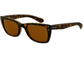 Ray Ban - RB4148 710 52 - Sunglasses