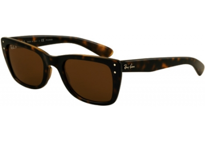 Ray Ban - RB4148 710/57 - Sunglasses