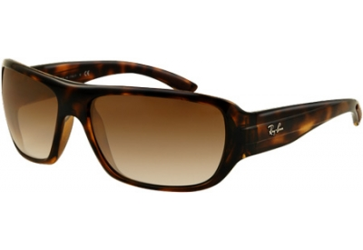 Ray Ban - RB4150 710/51 - Sunglasses