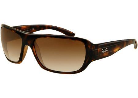 Ray-Ban - RB4150 710/51 - Sunglasses