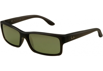 Ray-Ban - RB4151 6006/M4 59 - Sunglasses