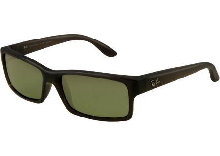 Ray-Ban - RB4151 6006/M4 59 - Sunglasses