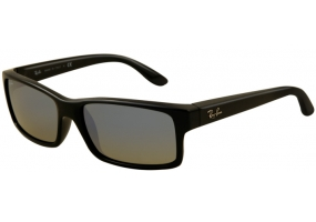 Ray Ban - RB4151 601/68 59 - Sunglasses