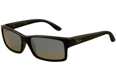 Ray-Ban - RB4151 601/68 59 - Sunglasses