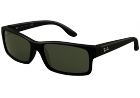 Ray Ban - RB4151 622 - Sunglasses