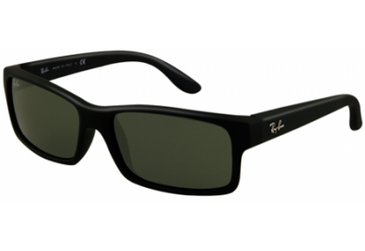 Ray-Ban - RB4151 622 - Sunglasses