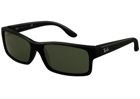 Ray-Ban - RB4151 622 - Sunglasses