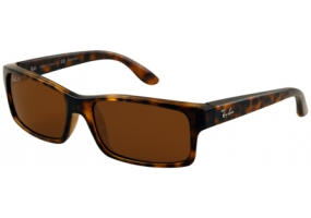 Ray Ban - RB4151 710/57 - Sunglasses