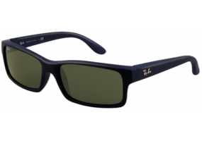 Ray Ban - RB4151 817 - Sunglasses
