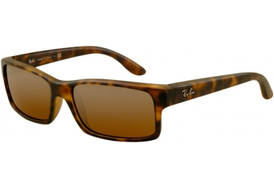 Ray Ban - RB4151 894/3K 59 - Sunglasses