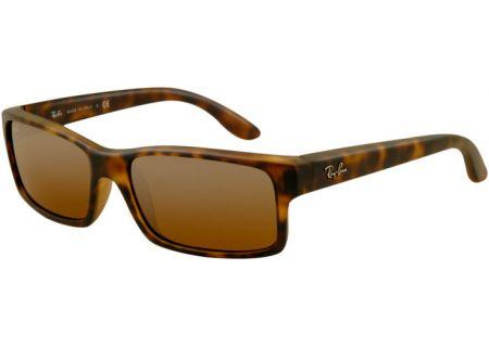 Ray-Ban - RB4151 894/3K 59 - Sunglasses