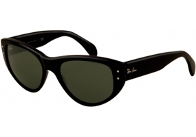 Ray Ban - RB4152 601 53 - Sunglasses