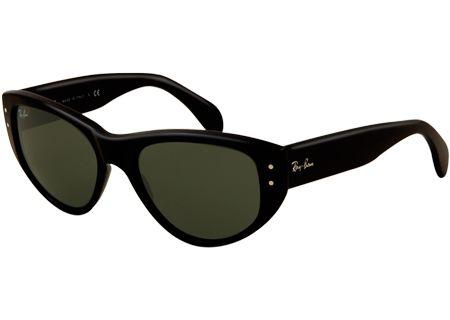 Ray-Ban - RB4152 601 53 - Sunglasses