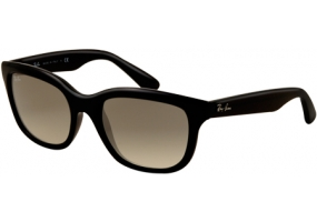 Ray Ban - RB4159 601/32 55 - Sunglasses