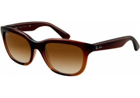 Ray Ban - RB4159 827/51 55 - Sunglasses