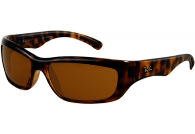 Ray Ban - RB4160 710/57 60 - Sunglasses