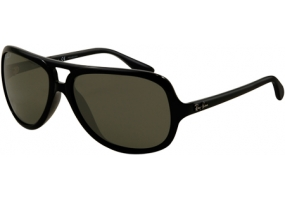 Ray Ban - RB4162 601/58 59  - Sunglasses