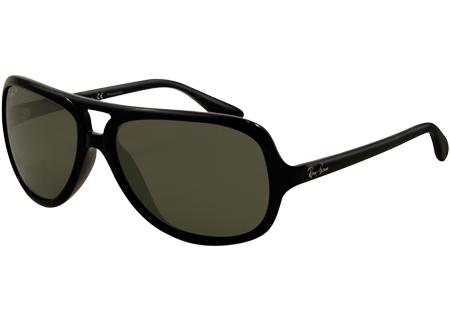 Ray-Ban - RB4162 601/58 59  - Sunglasses