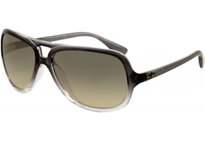 Ray Ban - RB4162 818/32 59 - Sunglasses
