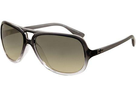 Ray-Ban - RB4162 818/32 59 - Sunglasses