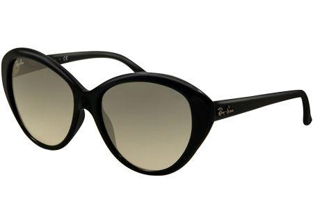 Ray-Ban - RB4163 601/32 55 - Sunglasses