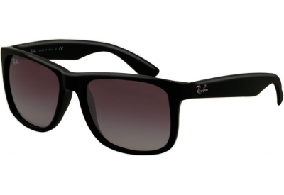 Ray-Ban - RB4165 601/8G 55 - Sunglasses