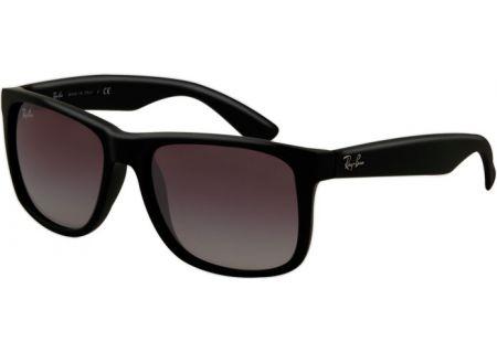 Ray-Ban - RB4165 601/8G 55 - Sunglasses