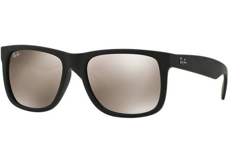 Ray-Ban - RB4165 622/5A 51 - Sunglasses