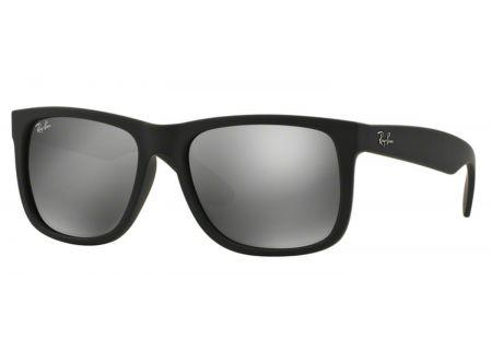 Ray-Ban - RB4165 622/6G 55-16 - Sunglasses
