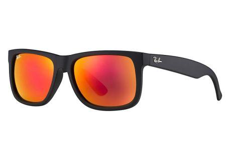 Ray-Ban - RB4165 622/6Q 51 - Sunglasses