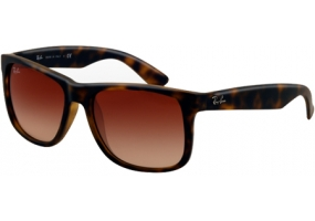 Ray Ban - RB4165 710/13 - Sunglasses