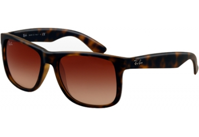 Ray-Ban - RB4165 710/13 - Sunglasses