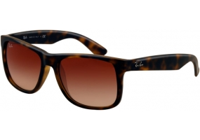 Ray Ban - RB4165 710/13 55 - Sunglasses
