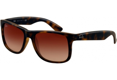 Ray-Ban - RB4165 710/13 55 - Sunglasses