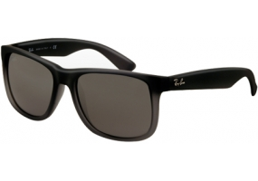 Ray Ban - RB4165 852/88 - Sunglasses